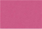Sennelier Soft Pastels - Purple Violet 329