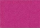 Sennelier Soft Pastels - Madder Carmine 380