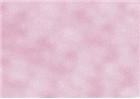 Sennelier Soft Pastels - Madder Carmine 386