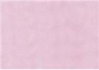 Sennelier Soft Pastels - Pink Lake 274