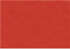 Sennelier Soft Pastels - Ruby Red 671