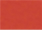 Sennelier Soft Pastels - Ruby Red 672