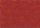 Sennelier Soft Pastels - Chinese Vermilion 790