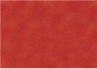 Sennelier Soft Pastels - Chinese Vermilion 791