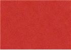 Sennelier Soft Pastels - Chinese Vermilion 792