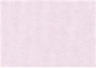 Sennelier Soft Pastels - Chinese Vermilion 797