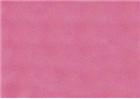Sennelier Soft Pastels - Carmine 54