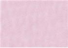 Sennelier Soft Pastels - Carmine 56