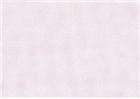 Sennelier Soft Pastels - Scarlet Lake 308