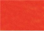 Sennelier Soft Pastels - Geranium Lake 700