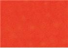 Sennelier Soft Pastels - Geranium Lake 701