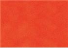 Sennelier Soft Pastels - Geranium Lake 702