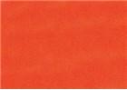 Sennelier Soft Pastels - Geranium Lake 703