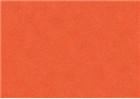 Sennelier Soft Pastels - Geranium Lake 704
