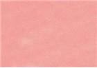 Sennelier Soft Pastels - Geranium Lake 705