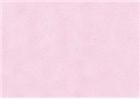 Sennelier Soft Pastels - Geranium Lake 706