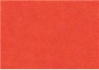 Sennelier Soft Pastels - Coral 922