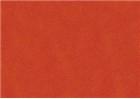 Sennelier Soft Pastels - Vermilion 82