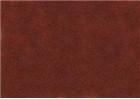 Sennelier Soft Pastels - Burnt Madder 375