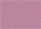 Sennelier Soft Pastels - Violet Brown Lake 445