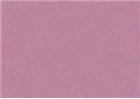 Sennelier Soft Pastels - Violet Brown Lake 445