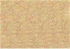 Sennelier Soft Pastels - Bistre 64
