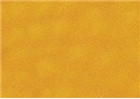 Sennelier Soft Pastels - Bright Yellow 341