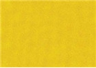 Sennelier Soft Pastels - Cadmium Yellow Light 297