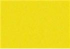 Sennelier Soft Pastels - Lemon Yellow 601