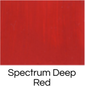 Spectrum Studio Oil - Spectrum Deep Red S1