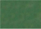 Sennelier Soft Pastels - English Green 183