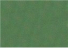 Sennelier Soft Pastels - English Green 184