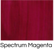 Spectrum Studio Oil - Spectrum Magenta S2