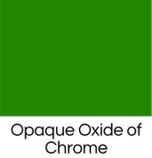 Spectrum Studio Oil - Opaque Oxide of Chrome S3