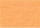 Sennelier Soft Pastels - Iridescent Raw Sienna 818