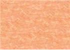 Sennelier Soft Pastels - Iridescent Burnt Umber 820