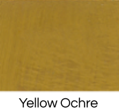 Spectrum Studio Oil - Yellow Ochre S1