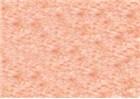 Sennelier Soft Pastels - Iridescent Copper 825