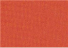 Sennelier Oil Pastels - Vermillion 038