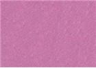 Sennelier Oil Pastels - Cobalt Violet Light Hue 095