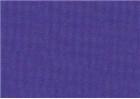Sennelier Oil Pastels - Blue Violet 047