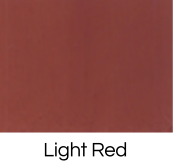 Spectrum Studio Oil - Light Red S1