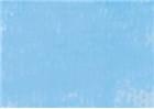 Sennelier Oil Pastels - Sky Blue 226