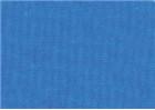 Sennelier Oil Pastels - Cerulean Blue 003
