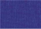 Sennelier Oil Pastels - Ultramarine Blue 005