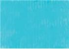 Sennelier Oil Pastels - Turquoise Blue 206