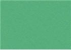 Sennelier Oil Pastels - Baryte Green 040