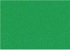 Sennelier Oil Pastels - Cinnabar Green Deep 041