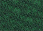 Sennelier Oil Pastels - Viridian Green 044