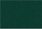 Sennelier Oil Pastels - Chrome Green Medium 085